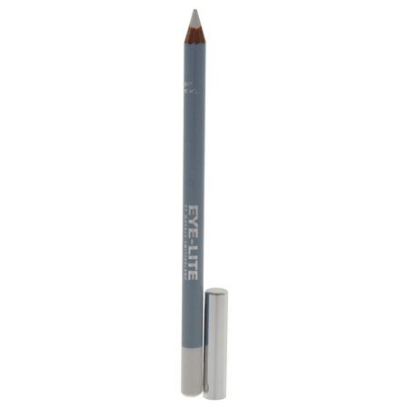 Eye-Lite Khol Kajal Pencil - Blanc by Mavala for Women - 0.04 oz