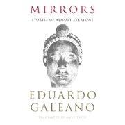 Mirrors - eBook
