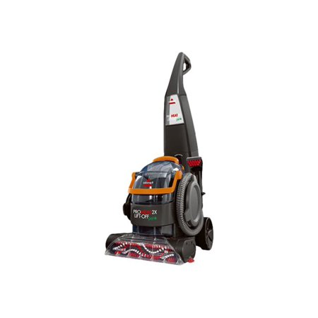 BISSELL ProHeat 2X Lift-Off Pet Full Size Carpet Cleaner, 15651