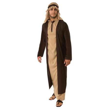 Mens Saint Joseph Costume (Joseph Costume)