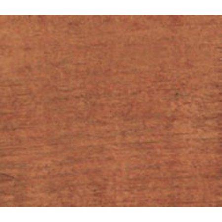 Mahogany  Exterior Stain -
