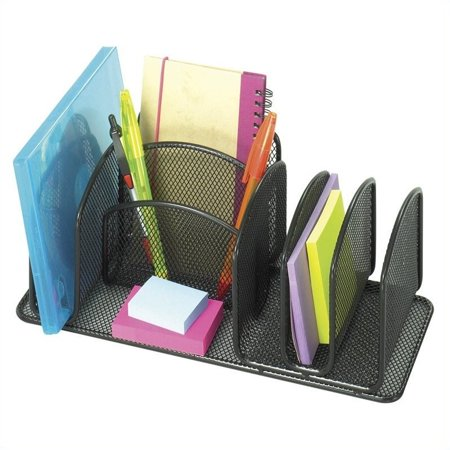 Pemberly Row Deluxe Organizer - Set of 6 - image 1 de 1