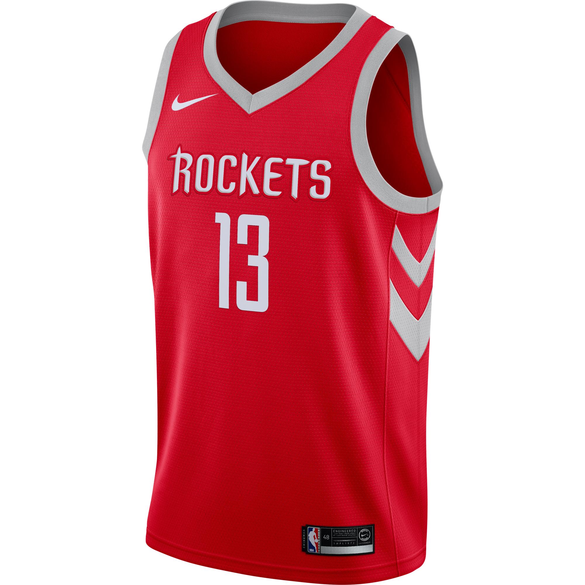 58ebdbe1df6a NBA Jerseys - Walmart.com