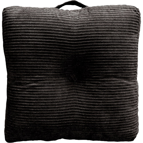 Perry Oversized Floor Cushion