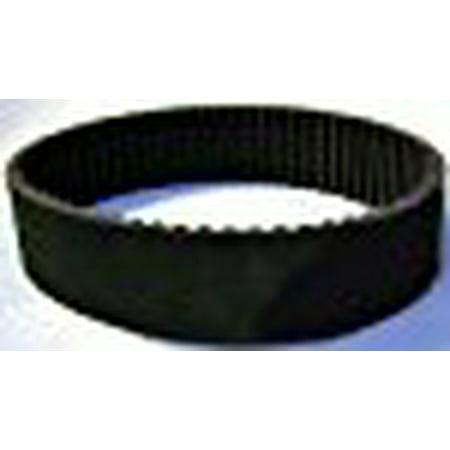 Delta Machinery Miter Box 34-079 Saw Replacement Belt 34-080 34-085 Type 1&2
