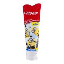 Toothpaste: Colgate Kids