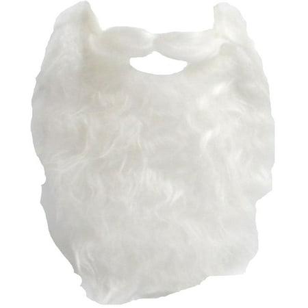 763285767371 UPC - Jacobson Hat Company Adult Beard   UPC Lookup