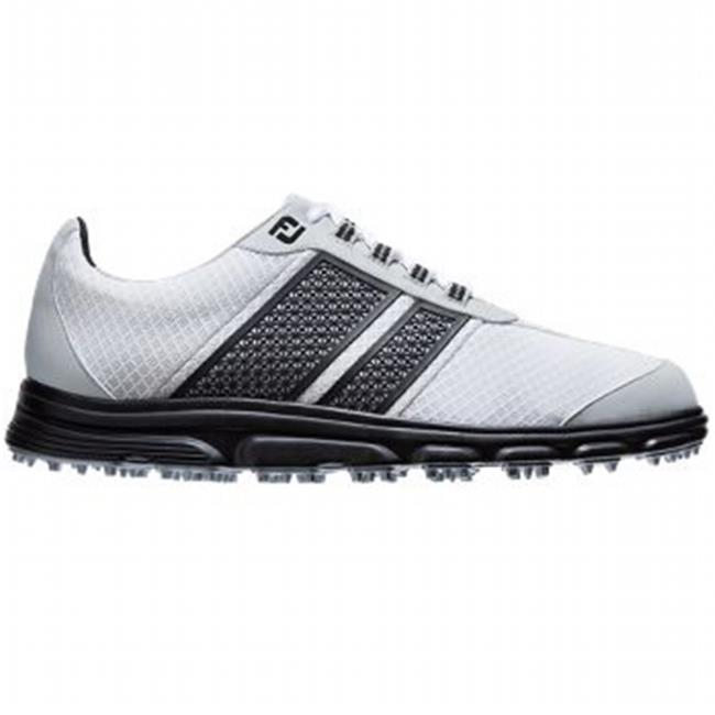 FootJoy 49141 FootJoy Superlites CT Spikeless Men;s Golf ...