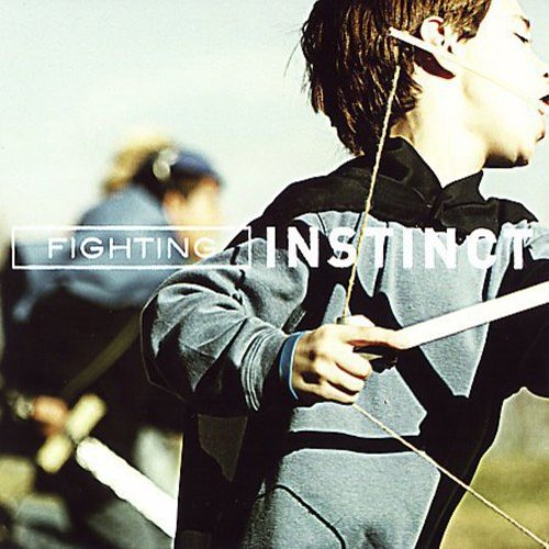 Fighting Instinct