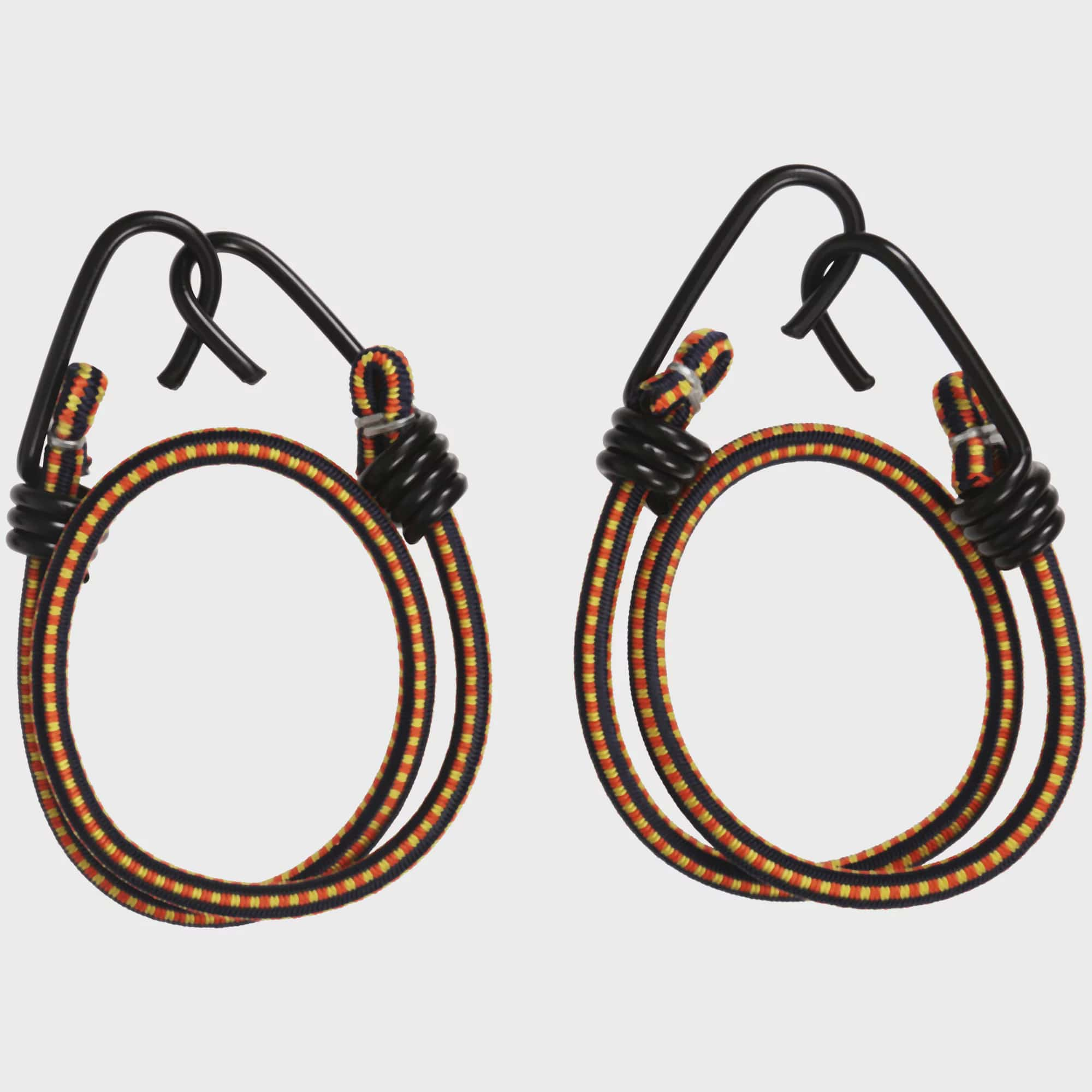Bungee Cord Action 24 Black Order 10S Only x