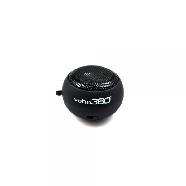 Veho VSS-001-360 Rechargeable Pop Up Speaker For All Smar...