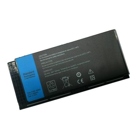 Superb Choice - Batterie 9 cellules pour l'ordinateur portable DELL KJ321 - image 1 de 1
