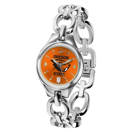 Oregon State Beavers-Eclipse AnoChrome - image 2 de 2