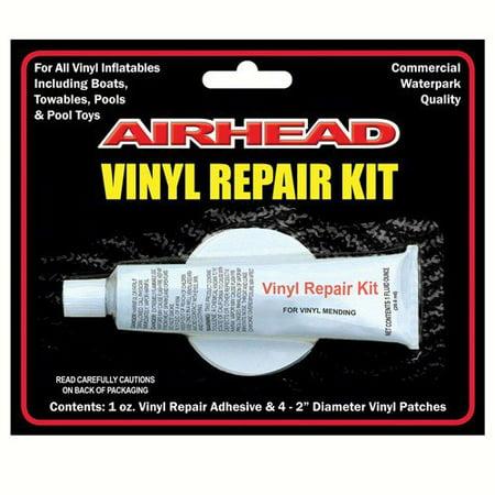 Yamaha VDF-AHRK1-43-17  VDF-AHRK1-43-17 Airhead Vinyl Repair Kit;