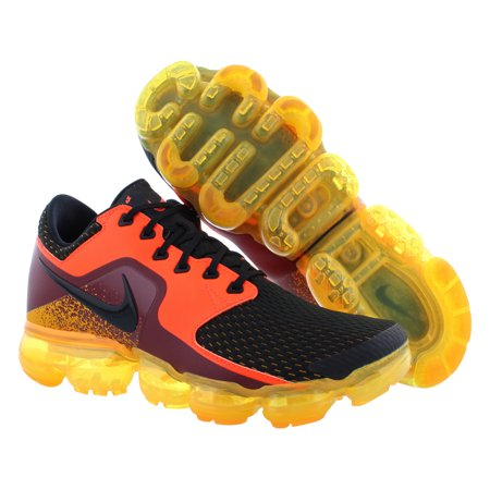 Nike Air Vapormax Running Men's Shoes Size