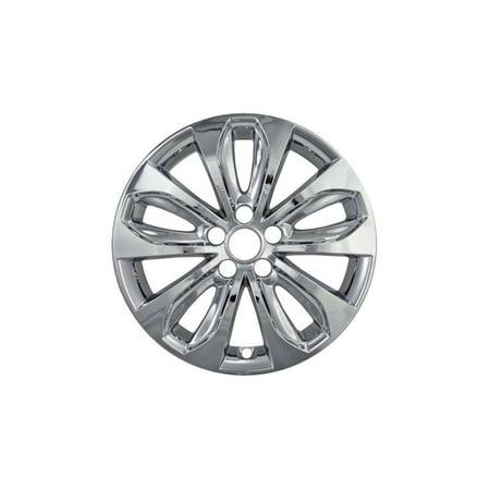 Cci Fits 2011-2013 Hyundai Sonata 2.0T, (Cylinder Hyundai Sonata)
