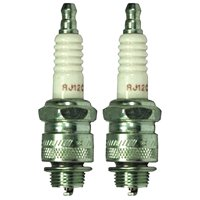 Champion Spark Plugs and Ignition Parts - Walmart com