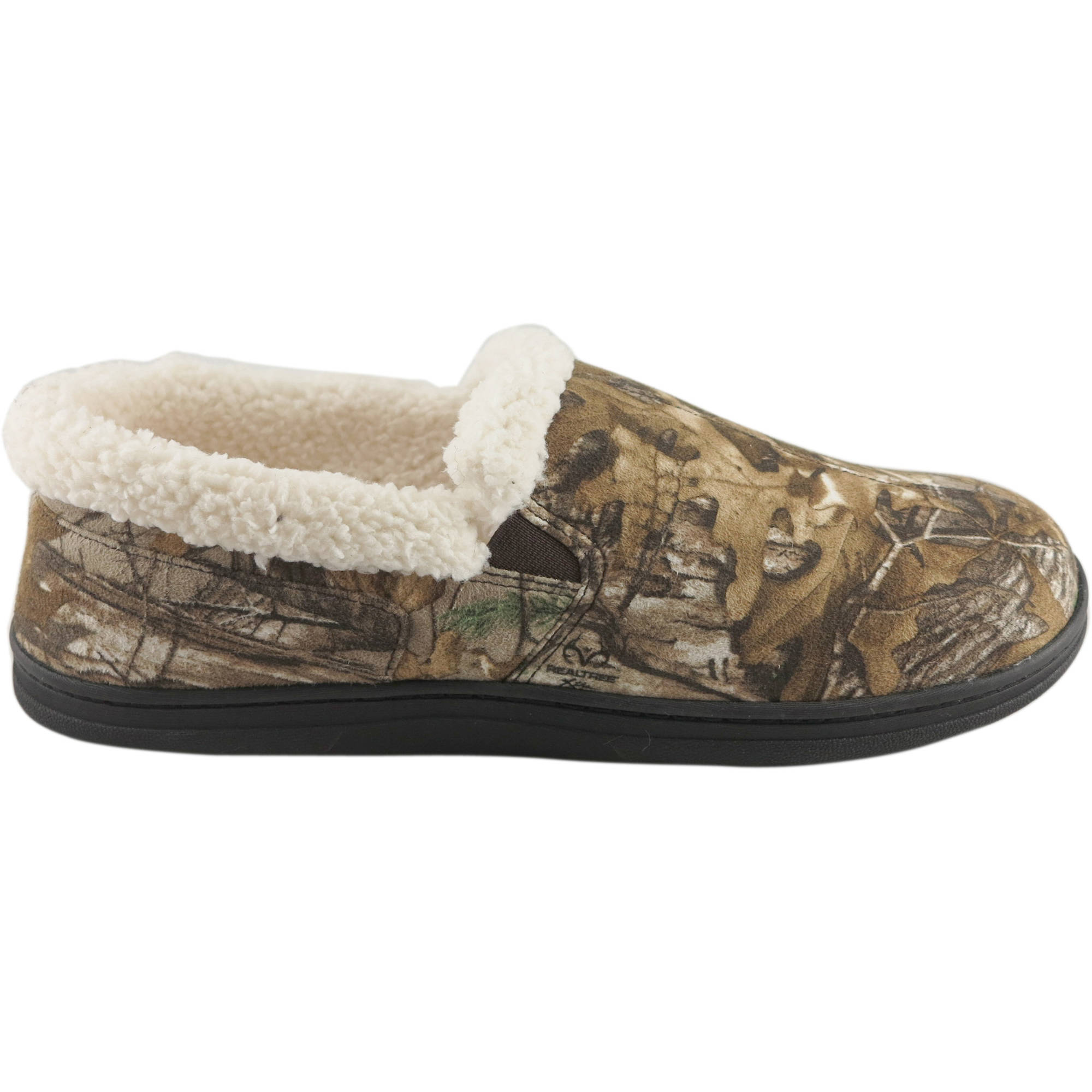 House Shoes Slippers