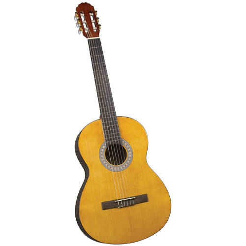 Catala CC-1 Student Classical Guitar by Catala