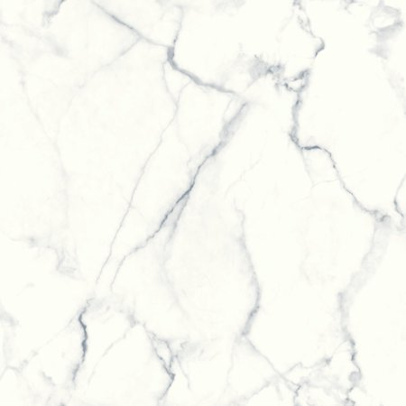 RoomMates Carrara Marble Peel & Stick Wallpaper