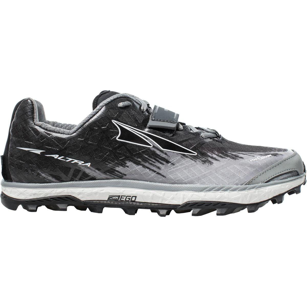 Altra Women's King MT 1.5 Comfort Zero Drop Trail Running