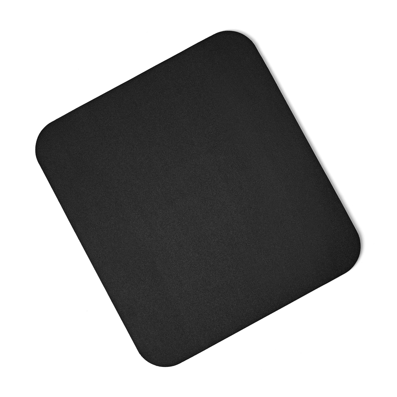 "14-Inch Laptop Shoulder Carrying Bag Case Sleeve 13/"" 13.3/"" Inch Mermaid"