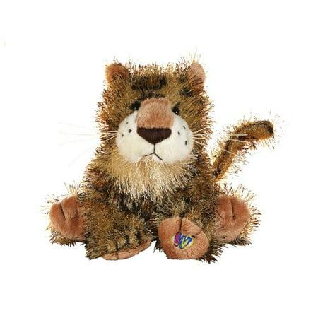 Webkinz Leopard - Webkinz Halloween