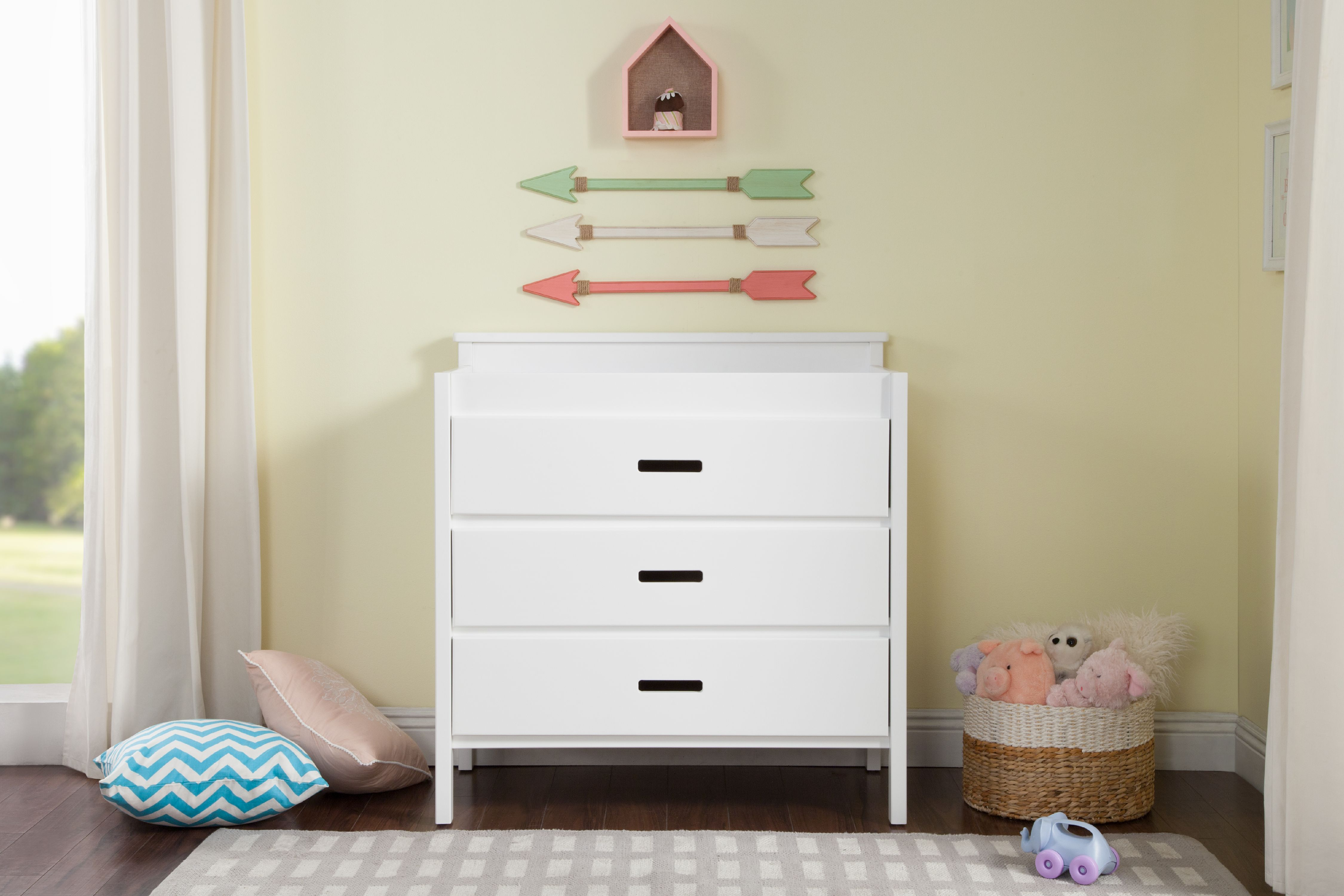 the pin ikea dresser we using are this which table an tables drawers with as is hemnes changing