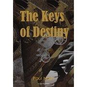 The Keys of Destiny - eBook