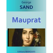 Mauprat - eBook