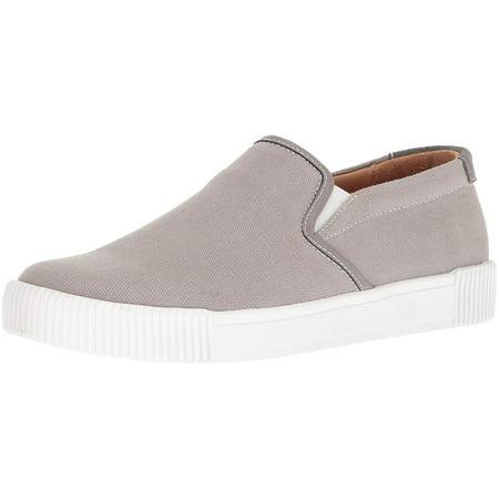 Michael Bastian Men's Lyons Slip-On Sneaker ()
