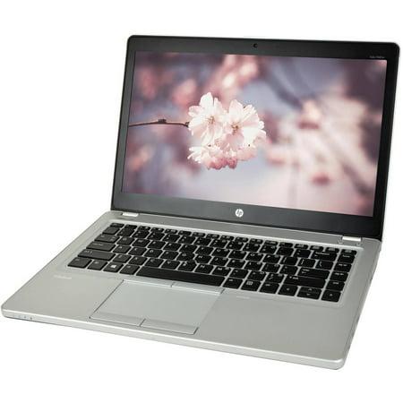 Refurbished HP Folio EliteBook 9480M 14