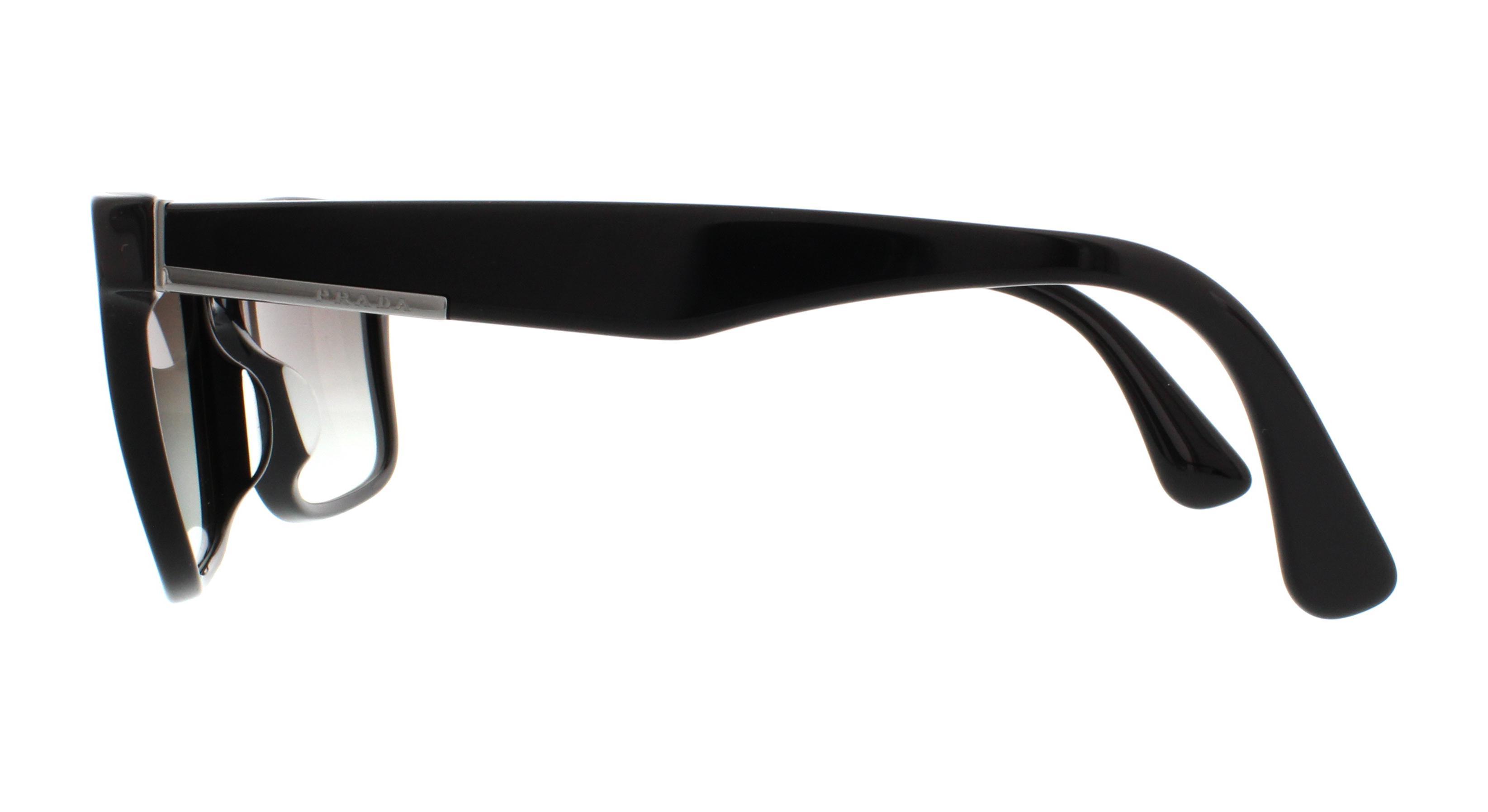 a42254cfeb1 netherlands prada sunglasses pr 19ss 2au1x1 havana 59mm 0d869 88a64