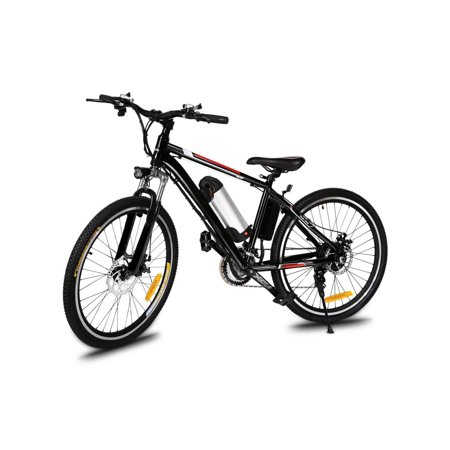 "26"" Electric Mountain Bike / Road Bike / Men"