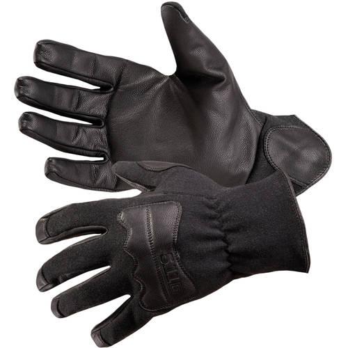 5.11 Tactical NFO2 Glove, Black