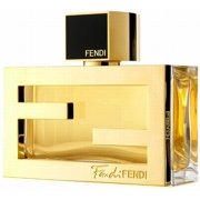 Fendi Fan Di Eau de Parfum Spray for Women 1 oz