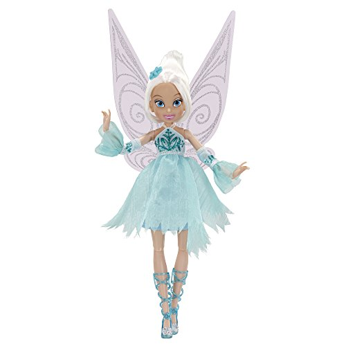 Disney Fairies 9 by Generic