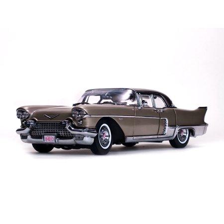 CADILLAC ELDORADO BROUGHAM 1957 2 iphone case