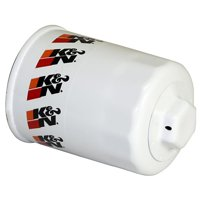 K&N Filter Wrench Off Oil Filter; Acura, Honda Accord/Civic, Subaru - HP-1010