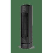 Mastercraft 24 Oscillating Infrared Heater Fan Tower