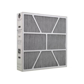 Lennox Doors (Lennox X7935 - 20 x 20 x 5 MERV 16 Furnace Filter)