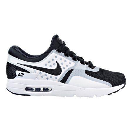 Buty NIKE Air Max Zero Essential 876070 600 University Red