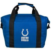 Indianapolis Colts Kooler Bag - Royal Blue - No Size