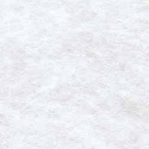 "Pellon Sew-In Mid/Heavy-Weight Interfacing, 20"" x 30 yds, White"