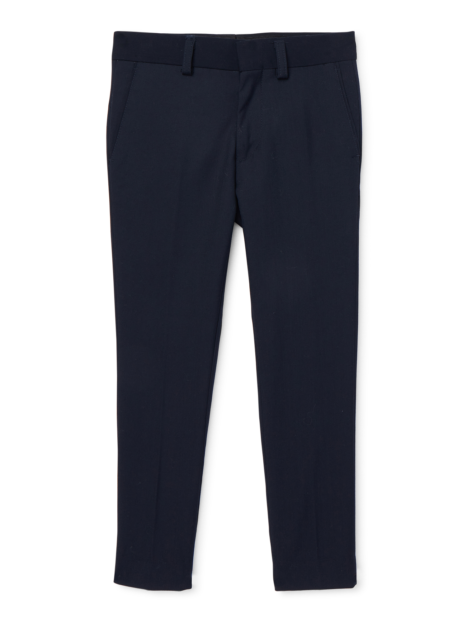 Spring Notion Big Boys Modern Fit Dress Pants