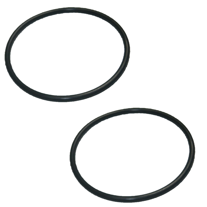 Porter Cable Nailer Replacement O-Rings # 894748-2PK