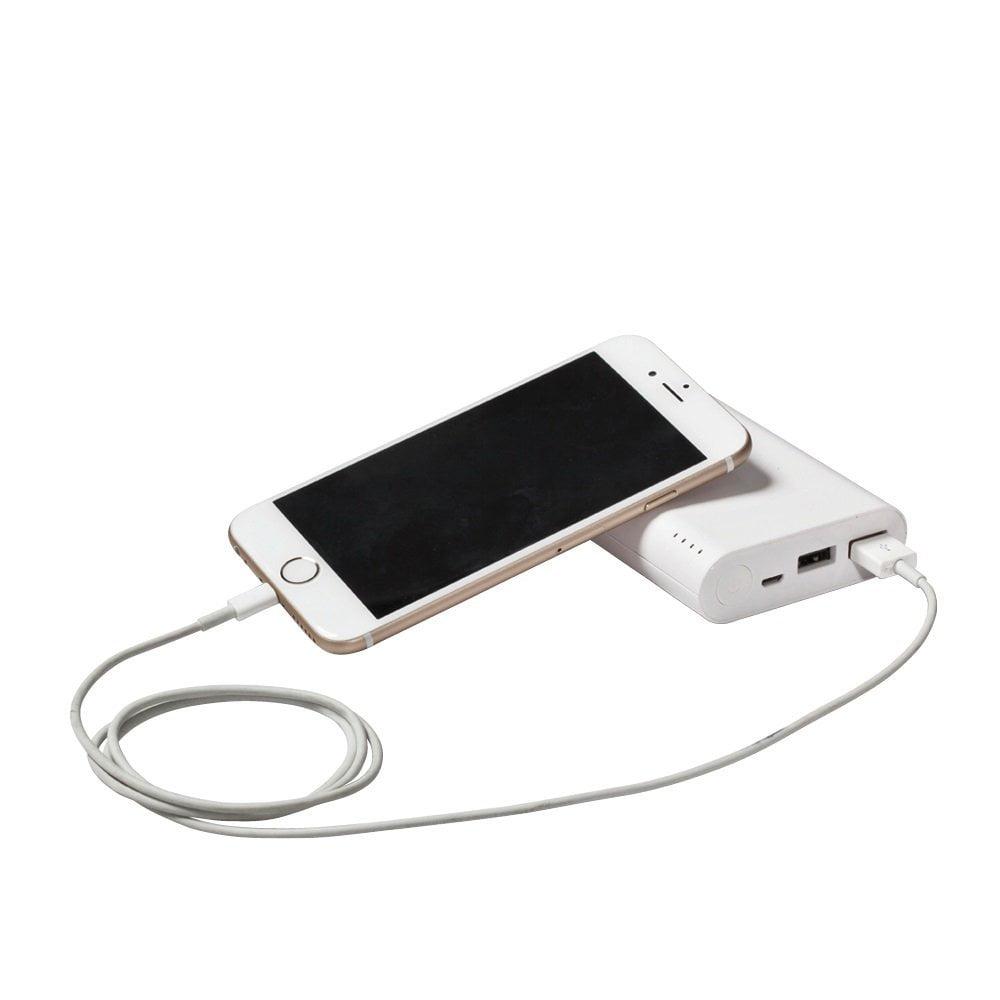 FUJICOM GPS USB DESCARGAR CONTROLADOR