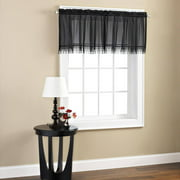 black canada mini room walmart blinds image darkening enchanting nice of photo