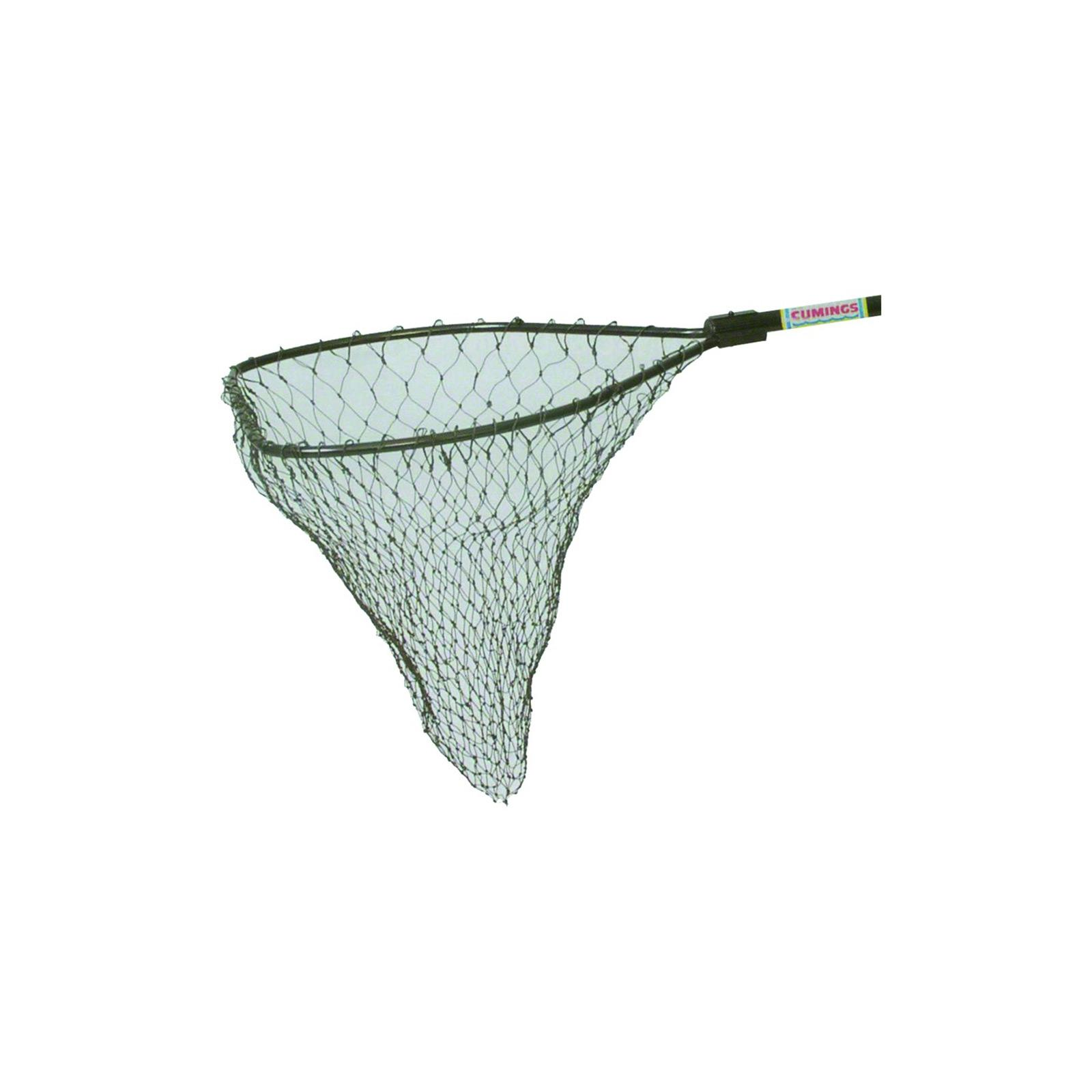 "Cumings Striper 21-1/2""x27"" Bow 36"" Length 36"" Depth, STR..."
