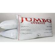 YDB Jumbo Oversize Pillow - Case of 10